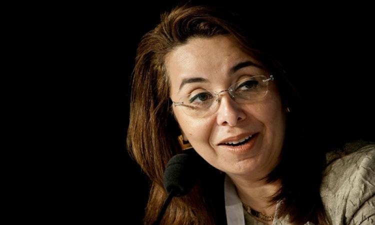 مصر توقع قرض الـ ٤٠٠ مليون دولار لتمويل برامج اجتماعية