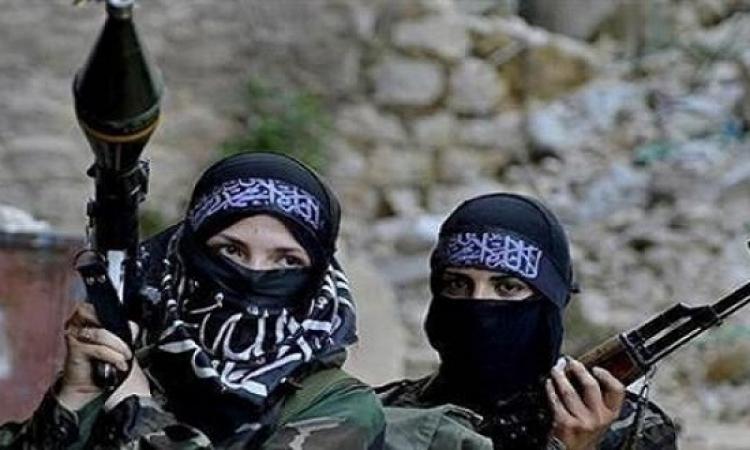 """عراقى يعرض نفسة للخطر لتخليص """"المسترقات جنسيًا"""" من قبضة داعش"""