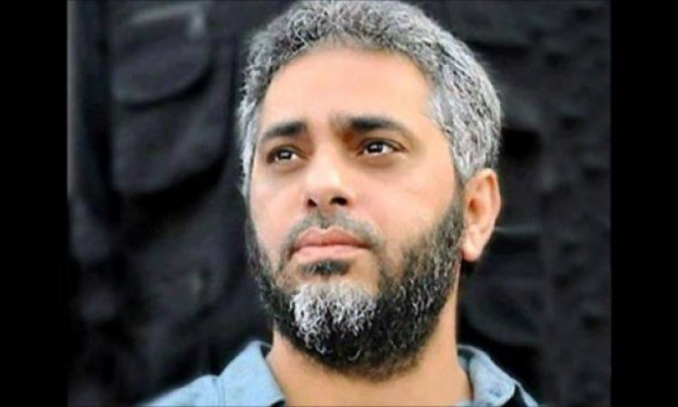 الجيش اللبنانى يدعو فضل شاكر لتسليم نفسه والخضوع للمحاكمة