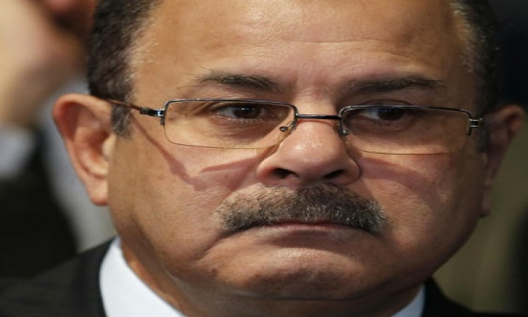 وزير الداخلية يتوجه إلى شرم الشيخ لتفقد إجراءات تأمين القمة العربية