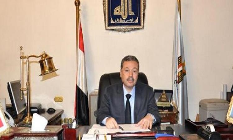 """وزير التعليم للكهرباء"""": متفصلوش الكهرباء وقت الامتحانات"""