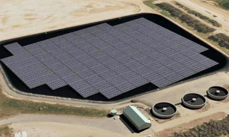 محطات الطاقة الشمسية .. بقت عايمة فى استراليا .. ايه الروقان ده !!