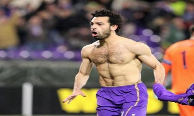 محمد صلاح يثبت نفسه بنكهة انتصار طال انتظاره