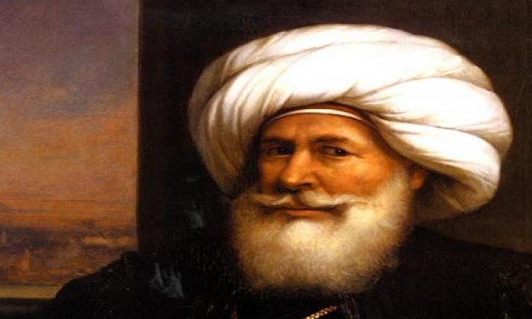 البلطجية .. تاريخ مشرف ودور تنويرى فى عهد محمد على