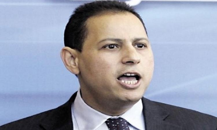 محمد عمران : سوق رأس المال ينتعش من جديد