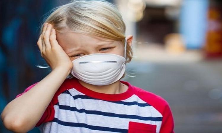 فيروس غامض يلتهم دم الأطفال… والأطباء فى حيرة من أمرهم