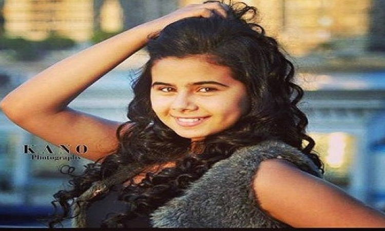 بالفيديو .. منة عرفة توضح حقيقة حبس أخواتها فى جريمة قتل صاحب مزرعة الكلاب