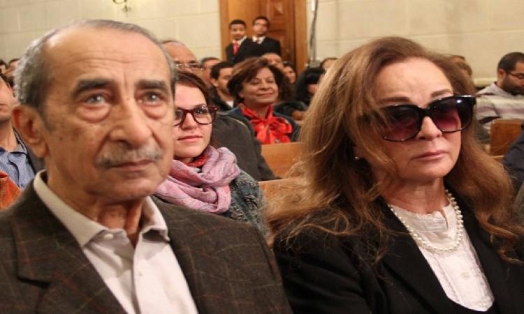 حمدى قنديل: حقنة علاج نجلاء ب 7 آلاف دولار مش 52 ألف !!