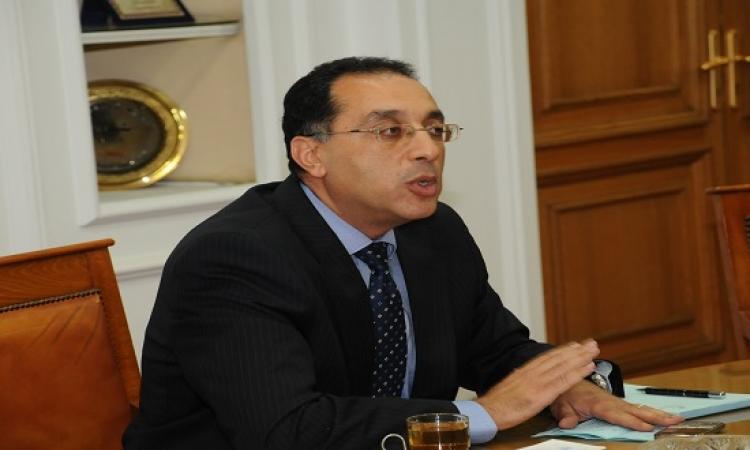 وزير الإسكان: مشروع العاصمة الإدارية ليس فكرة السيسي لكنه حوله إلى حقيقة
