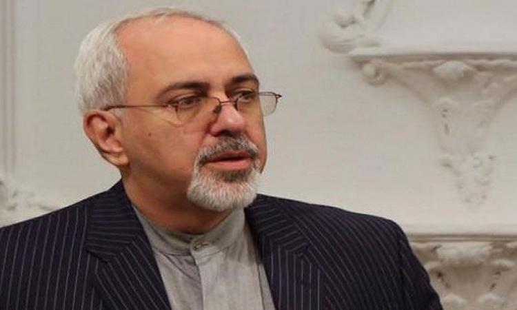 وزير الخارجية الإيرانى لدول المنطقة: الجار قبل الدار