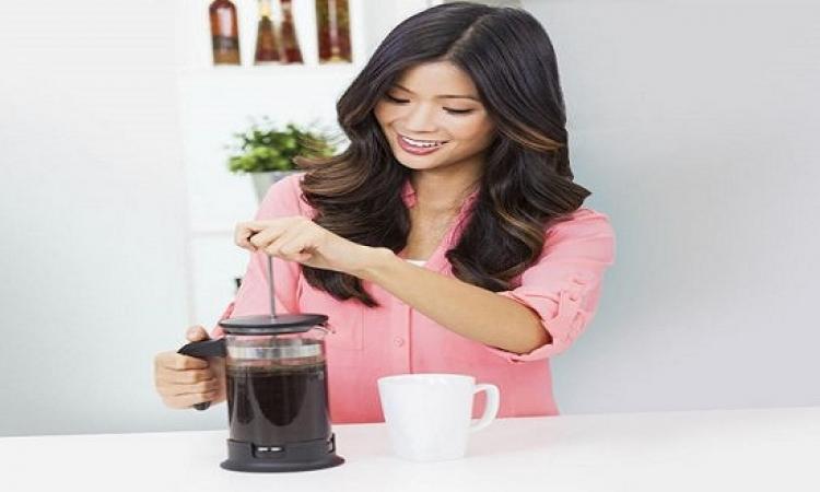 هل تزيد القهوة من خطر عدم انتظام ضربات القلب ؟!