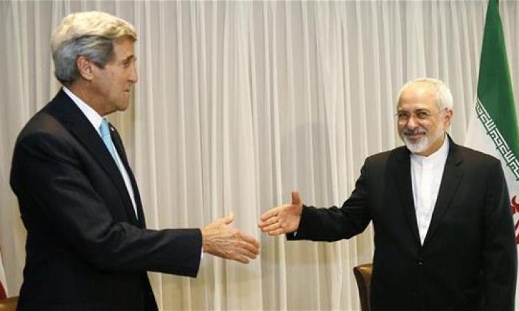 صحيفة أمريكية: إيران وأمريكا سيغرقان روسيا!!