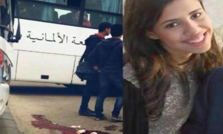 يارا طارق نجم .. حادثة إهمال جديدة فى الجامعات !!