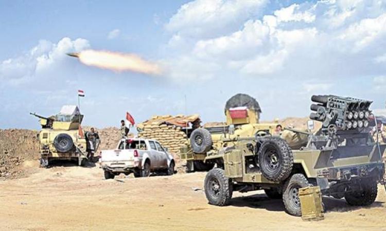 إحباط محاولة تنفيذ عملية إرهابية قبل اختتام مؤتمر شرم الشيخ