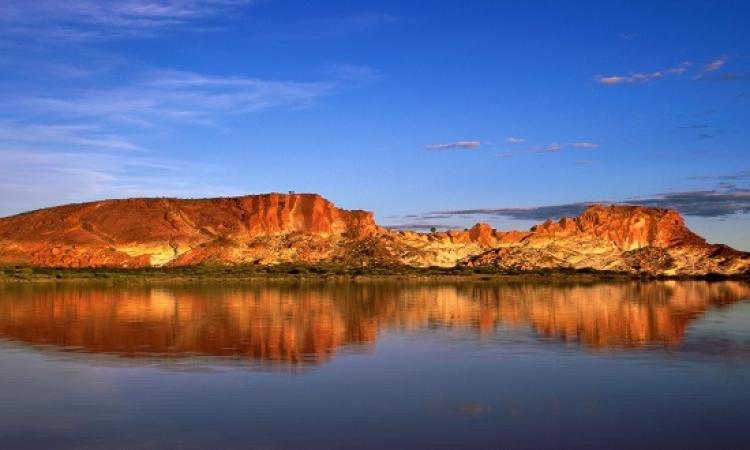 استراليا الجميلة .. وسحر الطبيعة بلا حدود