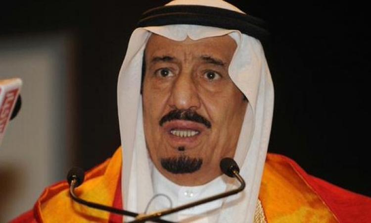 """تفاصيل عملية """"سيهات"""" الإرهابية فى السعودية"""