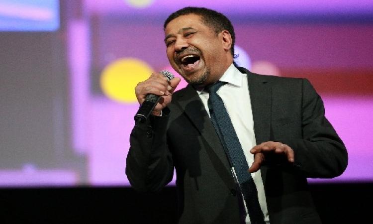 حقيقة ام اشاعة .. الشاب خالد يعتزل الغناء