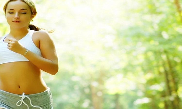 10 مواد غذائية تسرع عمليات الأيض وتخفيف الوزن