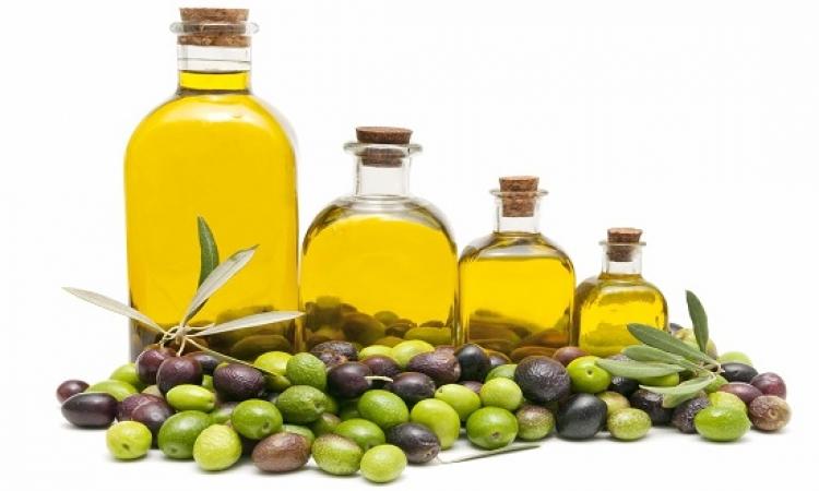 تعرف على 4 استخدامات خاطئة لزيت الزيتون