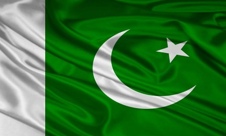 باكستان تعلن انضمامها للتحالف ضد الحوثيين