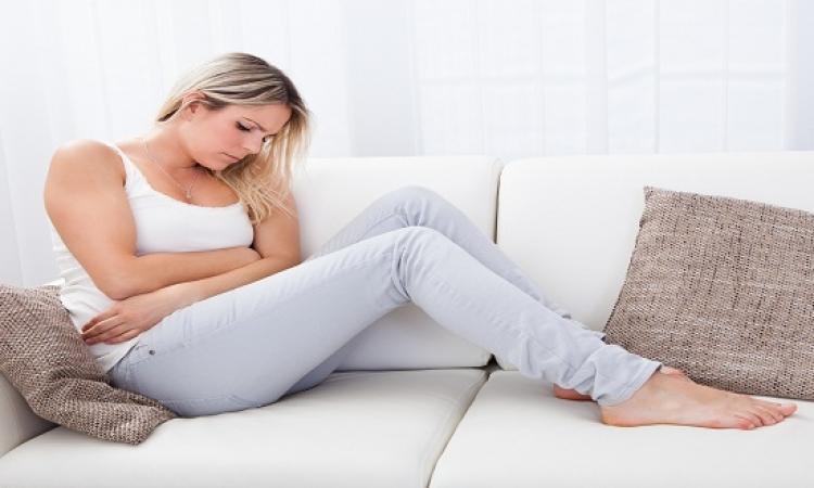 ما هى أسباب حموضة المعدة وعلاجها؟!