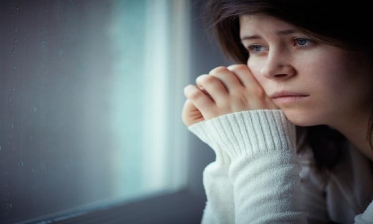 مضادات الاكتئاب تساعد فى تحسين وظائف القلب