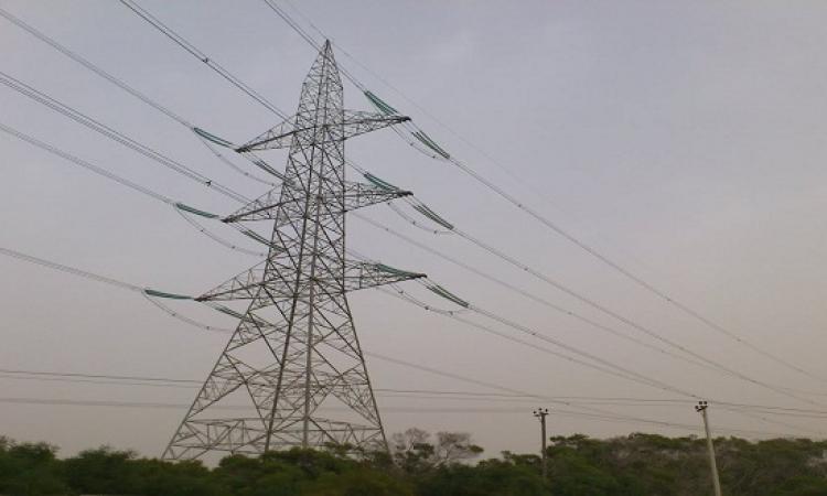 تفجير برج كهرباء بمحافظة الفيوم وانقطاع التيار فى عدة أحياء