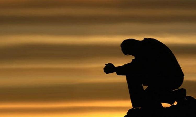 دراسة: الكوابيس مؤشر للإصابة بالاكتئاب