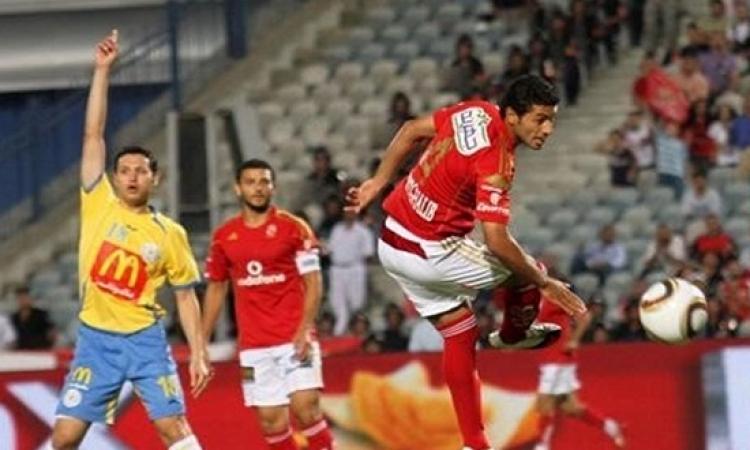 الإسماعيلى يفجر أزمة بسبب مباراته مع الأهلى فى فبراير