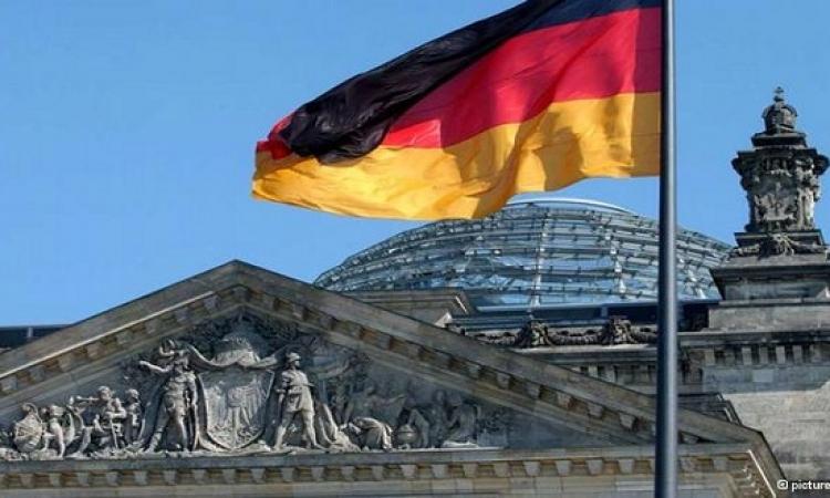 ألمانيا تهاجم تركيا بسبب الأرمن و تسبب حالة استياء عامة