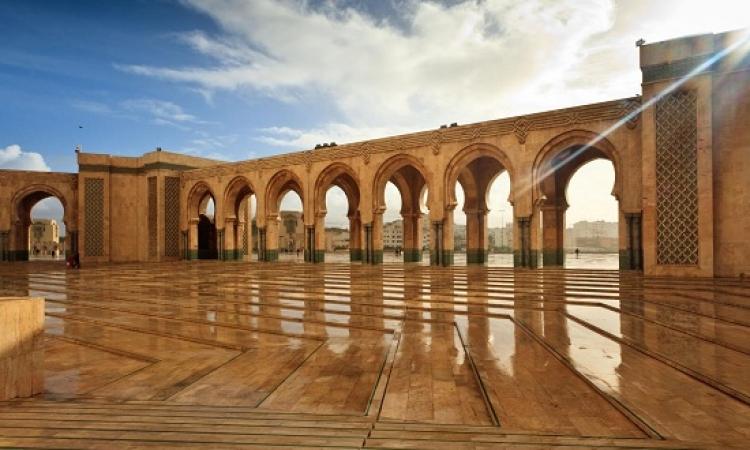 المغرب الساحرة .. أجمل مكان لقضاء شهر العسل