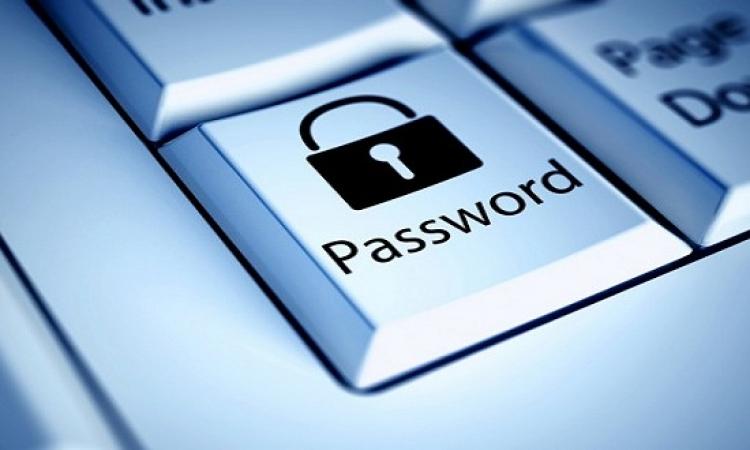 بالفيديو .. كيف تتغلب على Password الواى فاى ؟