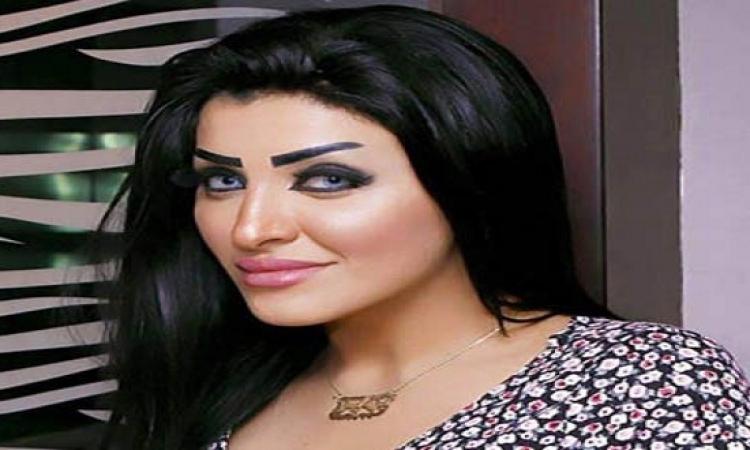 بهاء جاهين : أغنية ياواد يا تقيل تسبب ضرر مجتمعى .. والله معاك حق !!