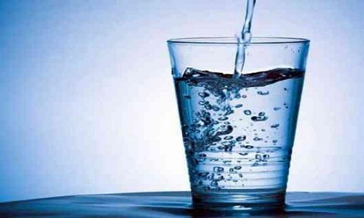 5 نصائح هامة لمرضى السكرى خلال الصيف