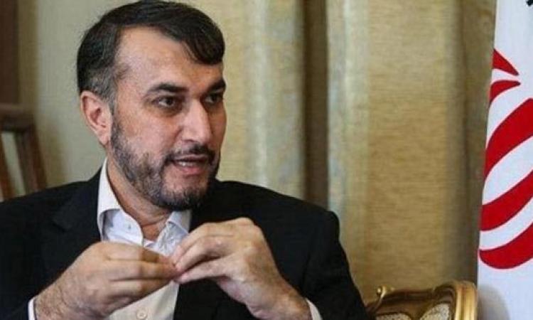 """طهران تُوسط مسقط لوقف """"عاصفة الحزم"""""""