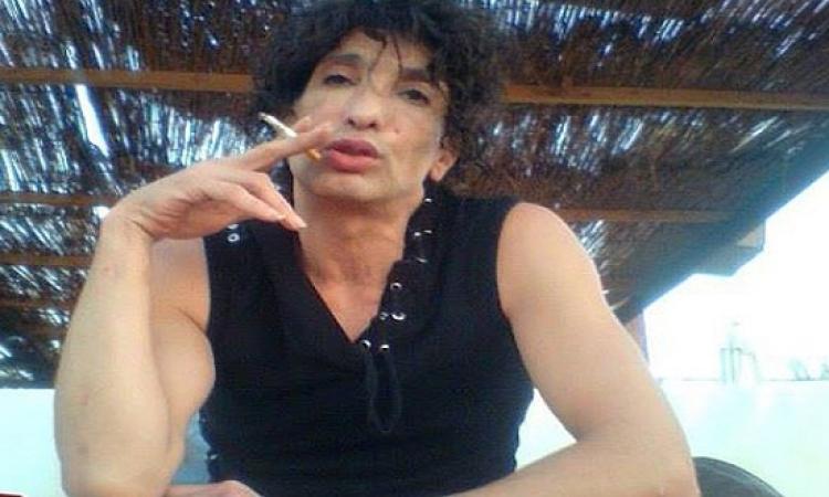 حبس طليق حنان ترك بتهمة الشذوذ الجنسى .. كلاكيت تانى قضية !!
