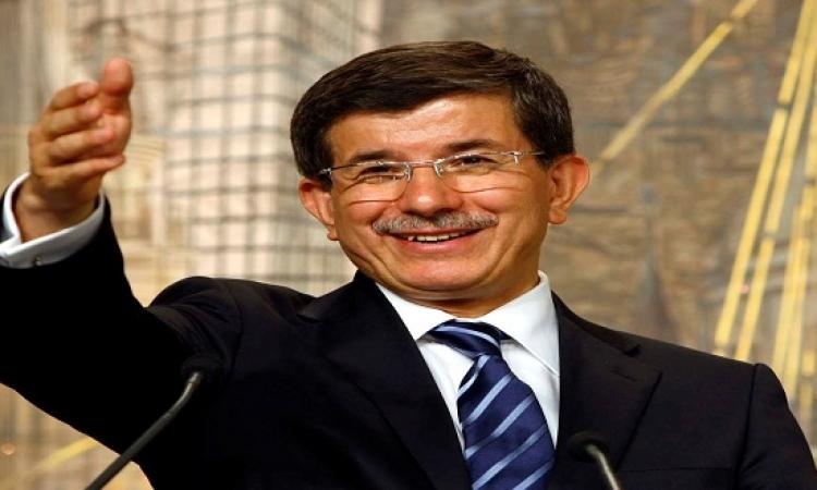 تركيا تعترف بترحيل الأرمن وتحتضن مهرجان لإحياء مقتلهم