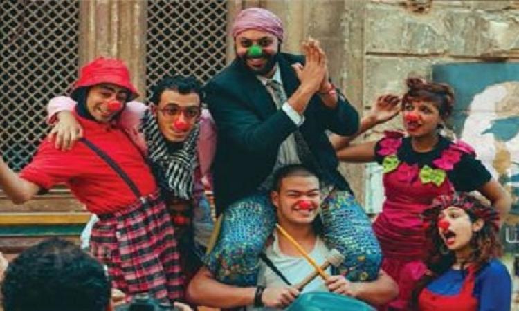 هكذا احتفل المصريون بسيد درويش..!!