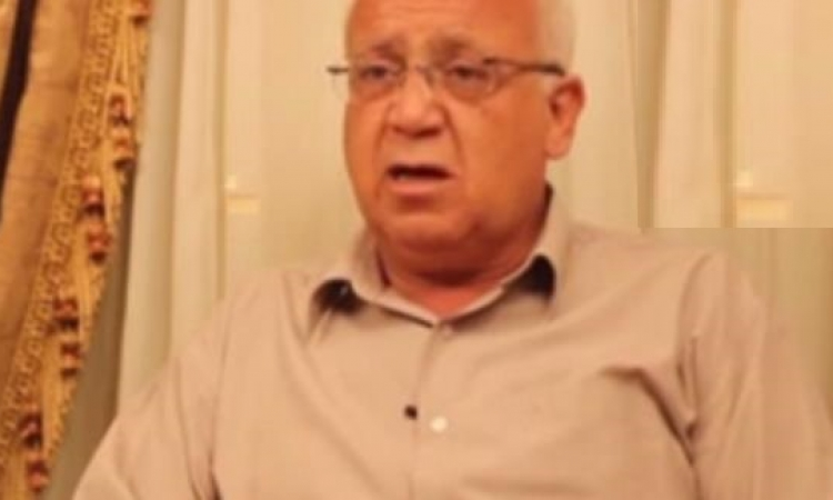 دكتور مصرى يهرب من الحوثيين على ناقلة بترول