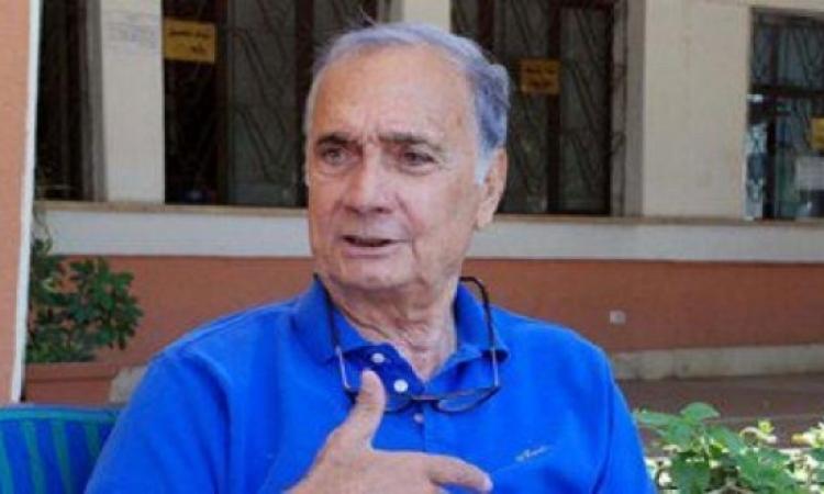 سمير زاهر يعلن ترشحه لإنتخابات الجبلاية