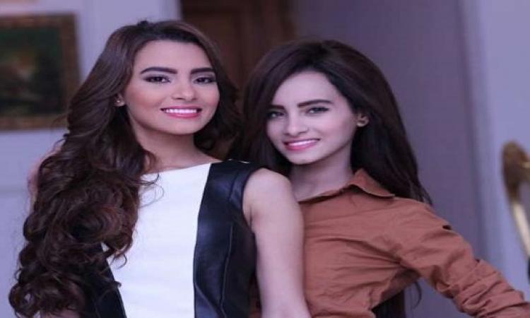 الفنانات وشقيقاتهن .. من الأجمل !!