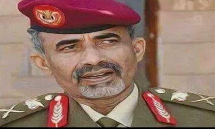 الحوثيون: لم نطلق سراح الصبيحى وشقيق هادى