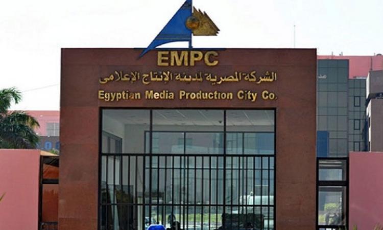 تغييرات جذرية فى قطاع الأمن بمدينة الإنتاج بعد تفجيرات ابراج الكهرباء