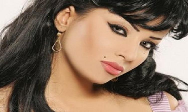 مروى تهدى مصر أغنية جديدة بمناسبة شم النسيم.. وماله ميضرش