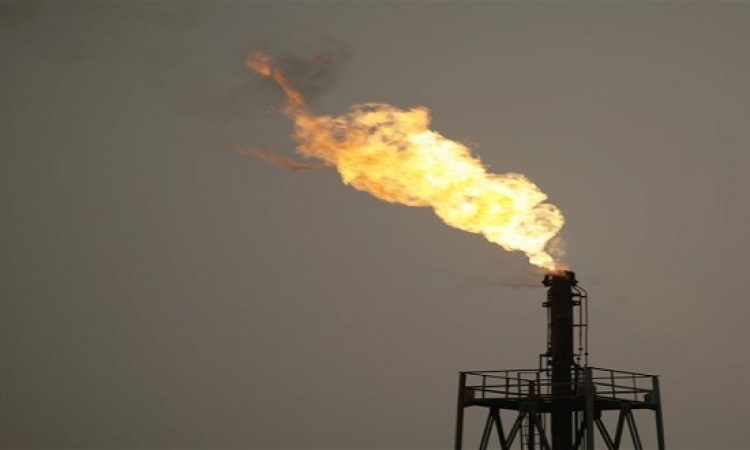 تستهدف مصر7.1 مليار دولار استثمارات لشركات النفط الأجنبية خلال 2015-2016