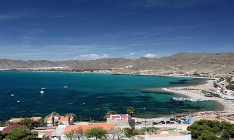 """أماكن رائعة تستحق زيارتها """"مورسيا الإسبانية"""" تعرفوا عليها"""