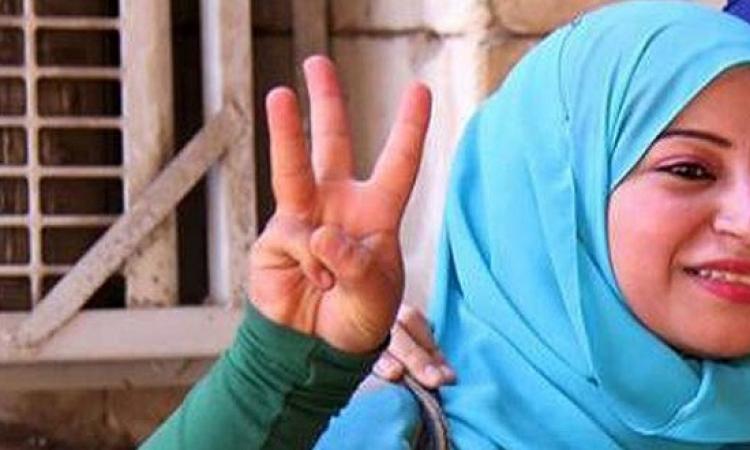 تأجيل محاكمة المتهمين بقتل ميادة أشرف لبداية نوفمبر المقبل