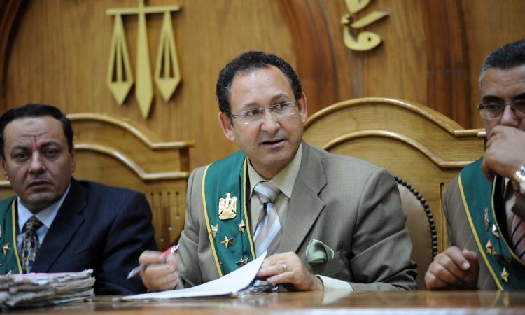 القضاء الإدارى تحيي مجهولى النسب بقرار إصدار الرقم القومى