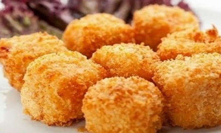 طبق اليوم .. طريقة عمل كرات البطاطس الإيطالية