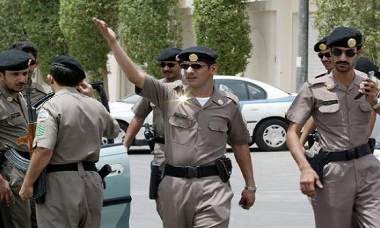 مقتل شرطيين في هجوم بالرياض